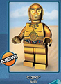 C-3PO Poster.png
