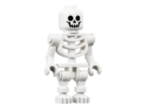 70608-Skeleton.png