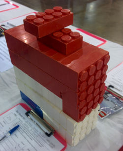 Samsonite Jumbo Bricks.jpg