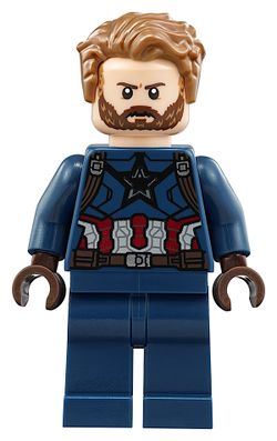 Beard captain america.jpg