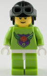 Level One Master Builder Academy Minifigure.png