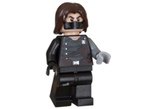 5002943-winterSoldier.png