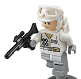 75138-trooper.png
