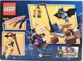 6858 back of box.jpg
