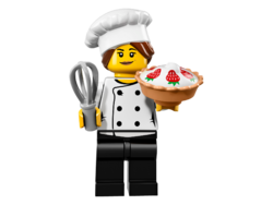 71018-chef.png