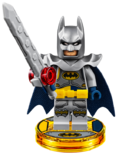 71344-batman.png