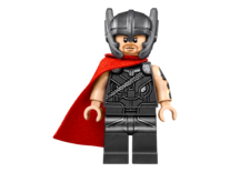 76084-Thor.png