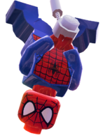 SpiderMan 01.png