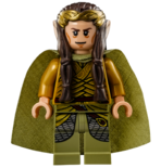 79015-elrond.png