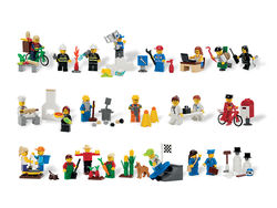 9348 Community Minifigure Set.jpg