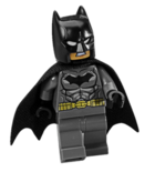 76034-batman.png