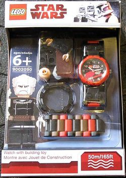 9002090 Count Dooku Watch.jpg