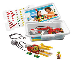 9580 WeDo Robotics Construction Set.jpg