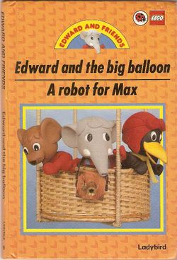 Lego edward and the big balloon.jpg