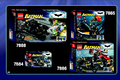 Batman sets 2.png