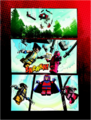 Chopper showdown comic-4.png
