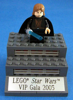 Legotoyfair2005 anakin0-tn.jpg