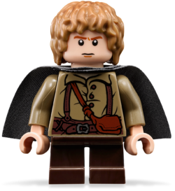 Samwise fig.png