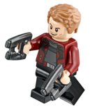 76107-starlord.png