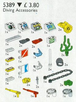 5389 Divers Accessories.jpg