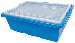 9001-Medium Blue Storage Bin.jpg