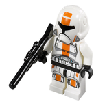 New Republic Trooper 2013.png