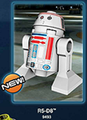 R5-D8 Poster.png