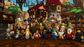LEGO Minifigures Online Screenshot 1.jpg