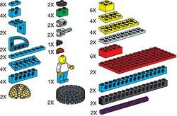 970673-Special Elements for ROBO Technology Set.jpg