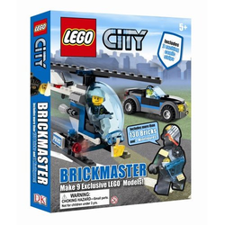 Brickmaster City.png