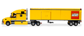 Truck Profile.png