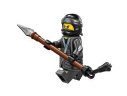 Image Result For Lego Ninjago Golden