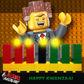 The lego movie kwanzaa.png