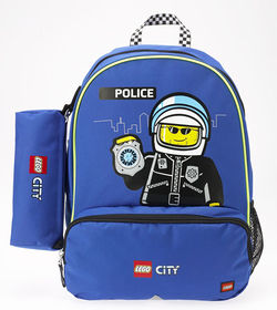 Image Result For Printable Lego Police