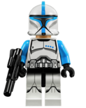 75085-trooper.png