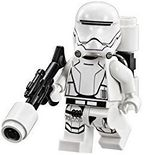 75103Flametrooper.jpg