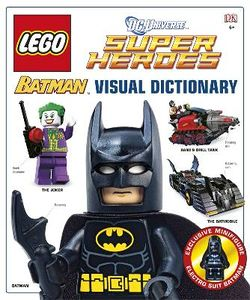 Batman dictionary.jpg