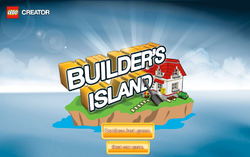 Builder's Island.png
