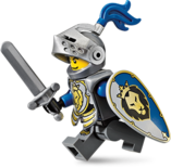 Lion knight7.png