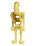 Droid comand.png