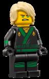 Image Result For Lego Ninjago Green