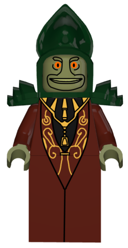 Fan Boss Nass Brickipedia The Lego Wiki