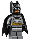 76053-batman.png