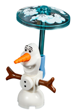 41155-olaf.png