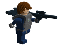 Agent Charge ALT.png