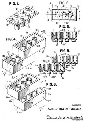 Lego-dimensions patent.jpg