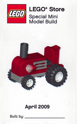 MMMB007 Tractor.png