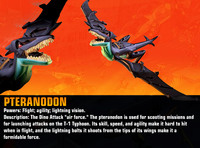 Pteranodon.png