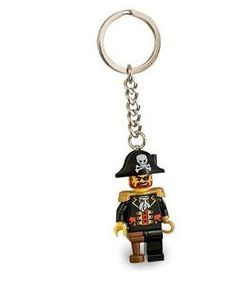 852544-Captain Brickbeard Key Chain.jpg