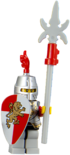 853373 minifigure 1.png